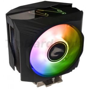 GIGABYTE ATC800 RGB [GP-ATC800]
