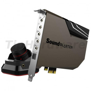 Creative Sound Blaster AE-7 [70SB180000000]