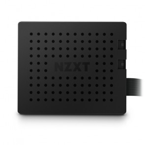 NZXT RGB & Fan Controller [AC-2RGBC-B1]