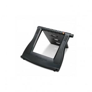Kensington SmartFit Easy Riser [K52788WW]