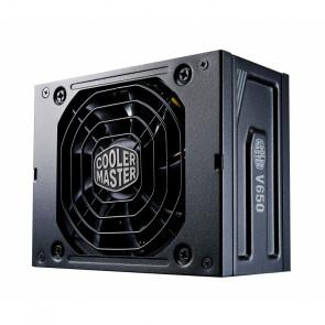 Cooler Master V650 SFX GOLD 650W [MPY-6501-SFHAGV-EU]