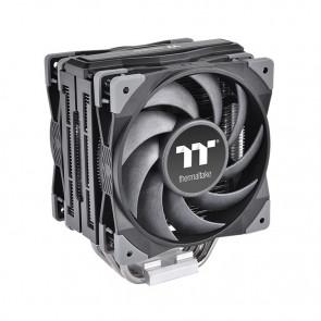 Thermaltake TOUGHAIR 510 CPU Air Cooler [CL-P075-AL12BL-A]