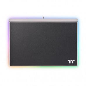 Thermaltake ARGENT MP1 RGB [GMP-MP1-BLKHMC-01]