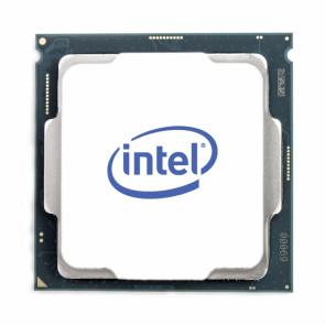 Intel Core i7-11700K [BX8070811700K]