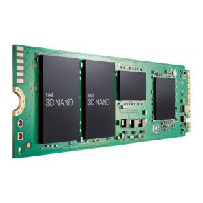 Intel 670p 1 TB [SSDPEKNU010TZX1]