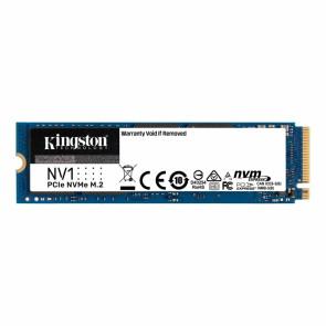Kingston NV1 1 TB [SNVS/1000G]