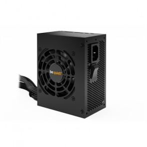 be quiet! SFX Power 3 450W [BN321]