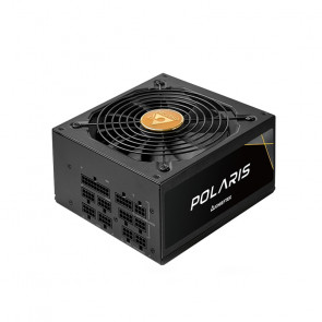 Chieftec PPS-1050FC 1050W [PPS-1050FC]