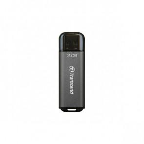 Transcend JetFlash 920 TLC 512 GB USB 3.2 Gen 1 [TS512GJF920]