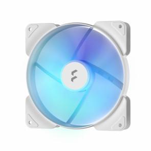 Fractal Design Aspect 14 RGB White Frame [FD-F-AS1-1408]