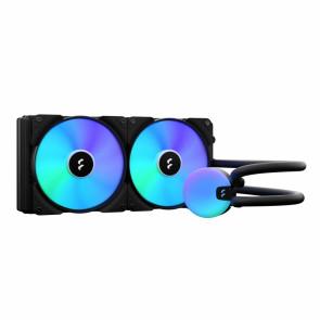 Fractal Design Lumen S28 RGB 280mm [FD-W-L1-S2802]