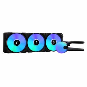 Fractal Design Lumen S36 RGB 360mm [FD-W-L1-S3602]