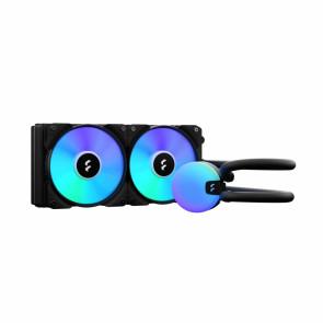 Fractal Design Lumen S24 RGB 240mm [FD-W-L1-S2402]