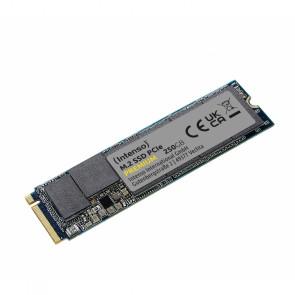 Intenso Premium 250 GB [3835440]