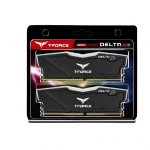 Team Group DIMM 32 GB DDR4-3600 Kit [TF3D432G3600HC18JDC0]