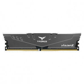 Team Group DIMM 16 GB DDR4-3600 Kit [TLZGD416G3600HC18JDC]
