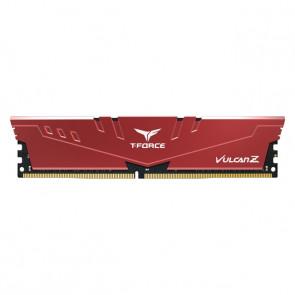 Team Group DIMM 16 GB DDR4-3200 Kit [TLZRD416G3200HC16FDC]
