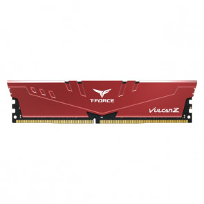 Team Group DIMM 32 GB DDR4-3200 Kit [TLZRD432G3200HC16FDC]