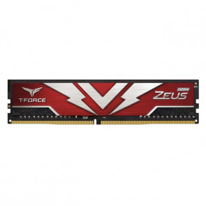 Team Group DIMM 32 GB DDR4-3200 Kit [TTZD432G3200HC16FDC0]