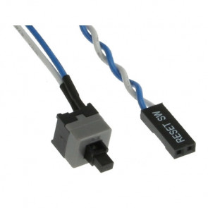 InLine 26648A power cable