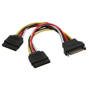 InLine 29683 SATA cable