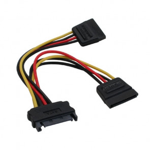 InLine 29683A power cable
