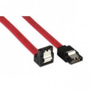 InLine 27707V SATA cable