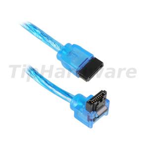 Akasa AK-CBSA01-10BV SATA cable