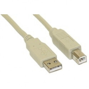 InLine 34555H USB cable