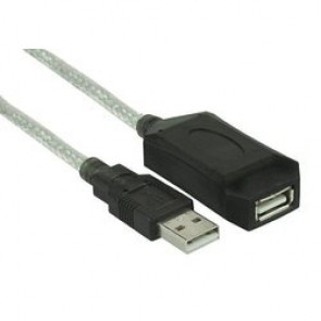 InLine 34605A USB cable