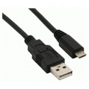 InLine 31720 USB cable