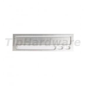 Lian Li Blende Aopen Aluminium (C14)