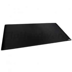 Glorious PC Gaming Race Mousepad - 3XL Extended, black