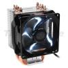 Cooler Master Hyper H411R [RR-H411-20PW-R1]