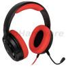 Corsair HS35 Stereo [CA-9011198-EU]