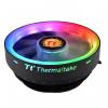 Thermaltake UX100 ARGB [CL-P064-AL12SW-A]