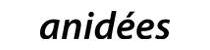 Anidees