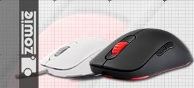 Herné myši